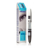 IncaRose New MY EYES Mascara Night&Day