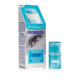 IncaRose New MY EYES Srtick 5ml