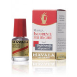 MAVALA INDURENTE UNGHIE 5ML