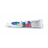 EMOFORM KIDS DENTIFRICIO GUSTO MOU 50ML