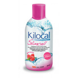 KILOCAL DEPURDREN SLIMCELL 500ML