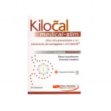 KILOCAL Medical Slim 30compresse