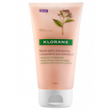 KLORANE Balsamo Chinina 50ml
