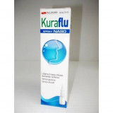 KURAFLU Spray Naso 20ml