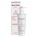 KUTE FLUID Repair Fluido Corpo 200 ml