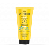 ANGSTROM PROTECT BAMBINI VISIBLE PROTECT LATTE SPF50 125ML