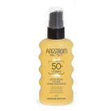 ANGSTROM LATTE SPRAY 50+ 175ML