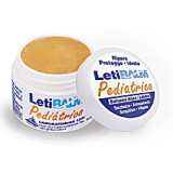 LETIBALM Pediatrico Vasetto 10ml