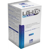 LITHOS PLUS 60CPR