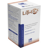 LITHOS 100CPR