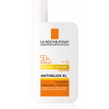 LA ROCHE-POSAY ANTHELIOS XL FLUIDO COLORATO SPF50+ 50ML