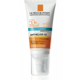 LA ROCHE-POSAY ANTHELIOS XL COMFORT BB CREMA COLORATA SPF50+ 50ML