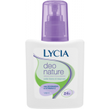 LYCIA  Deo Nature 75ml