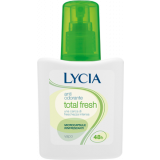 LYCIA Antiodorante Total Fresh 75ml