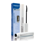 MAVALA MASCARA WATERPROOF NERO 10ML