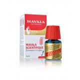 MAVALA SCIENTIFIQUE TRATTAMENTO UNGHIE 5ML