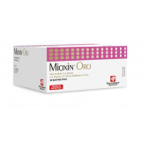 MIOXIN ORO 30BST