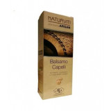 NATURVITI ARGAN Balsamo Capelli 200 ml