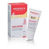 MAVALA NAILACTAN CREMA NUTRIENTE 15ML