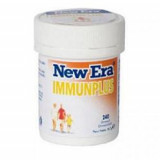 NEW ERA IMMUNPLUS 240CPR