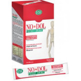NO DOL Pocket Drink 16x20ml