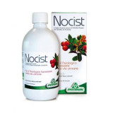 NOCIST Succo 250ml