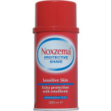 NOXZEMA SCHIUMA DA BARBA SENSITIVE 300ML