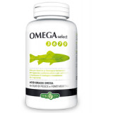 OMEGA Select 3 6 7 9 120 Perle