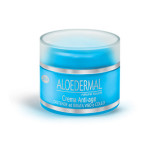 ALOEDERMAL CREMA ANTI-AGE 50ML