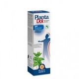 PLANTADOL Gel 50ml