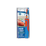 ORALB POWER STAGES VITALITY BAMBINO