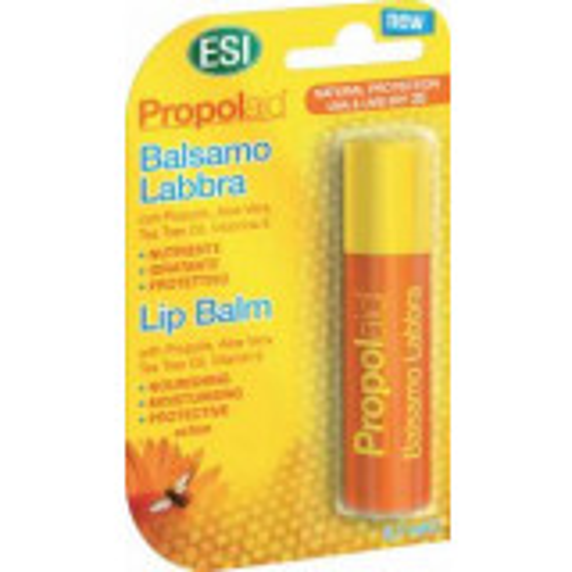 PROPOLAID Balsamo Labbra 5.7ml