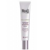 ROC AA PROCORRECT ANTIRUGHE CONCENTRATO INTENSIVO 30ML
