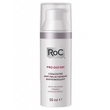 ROC AA PRODEFINE ANTIRILASSAMENTO CONCENTRATO 50ML