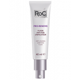 ROC AA PRORENOVE ANTIETA' UNIFORMANTE CREMA FLUIDA 40ML