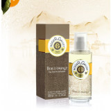 ROGER&GALLET Bois d'Orange Acqua fresca profumata 100ml