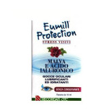 EUMILL PROTECTION STRESS VISIVI FLACONE 10ML