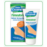 IGIENEPIEDE Timodore Cr Talloni Screp 75ml