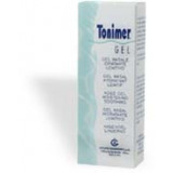 TONIMER Gel Nas Idrat 20ml