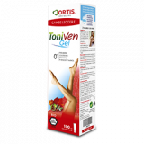 TONIVEN Gel 100ml
