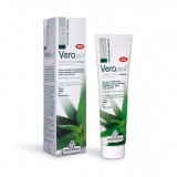 VERADENT Dentifricio Whitening 100ml