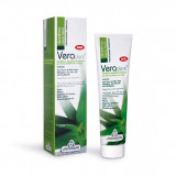 VERADENT Dentifricio Essential Protection 100ml