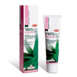 VERADENT Sensitive Dentifricio 100ml