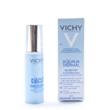 VICHY AQUALIA THERMAL Balsamo Occhi 15ml