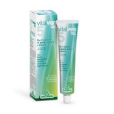 VITALVEN5 Gel 100ml