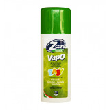 Z CARE NATURAL Baby Repellente Vapo 100ml