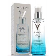 VICHY MINERAL 89 BOOSTER QUOTIDIANO 75ML