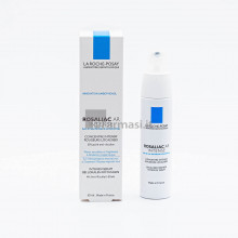 LA ROCHE-POSAY ROSALIAC AR Intense Anti-Rossori 40ml