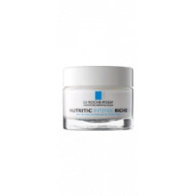 LA ROCHE-POSAY NUTRITIC Intense Riche Vaso 50ml