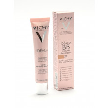 VICHY IDEALIA BB Cream Media 40ml spf25